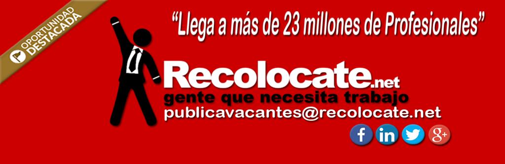 Publica-Vacantes-2015v3