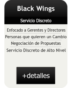 Soluciones-1v1-Black-Wings_04