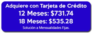 Botones-Pago-con-Tarjeta--Full-Pack-12-y-18-meses-Just-Send-y-CV-Premium-azul---latam-Recolocate