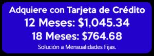 botones-pago-con-tarjeta-full-pack-12-y-18-meses-azulv1