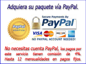 PayPal-Publica-Vacantes-ok