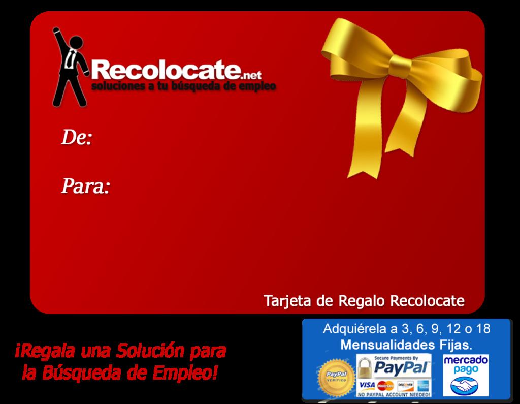 Tarjeta-de-Regalo-Recolocate-2017-ok