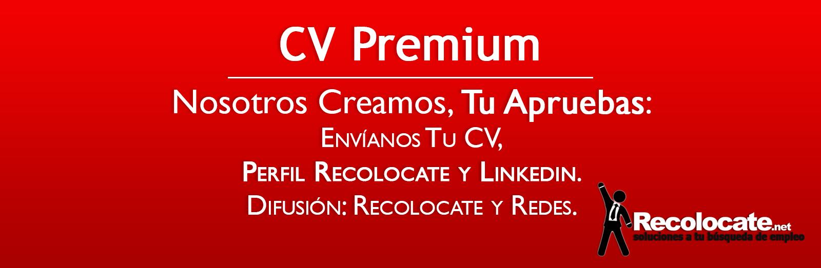 cv-premium-pagina-dgr