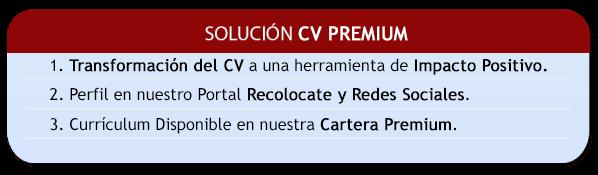 servicio-cv-premium-recolocate