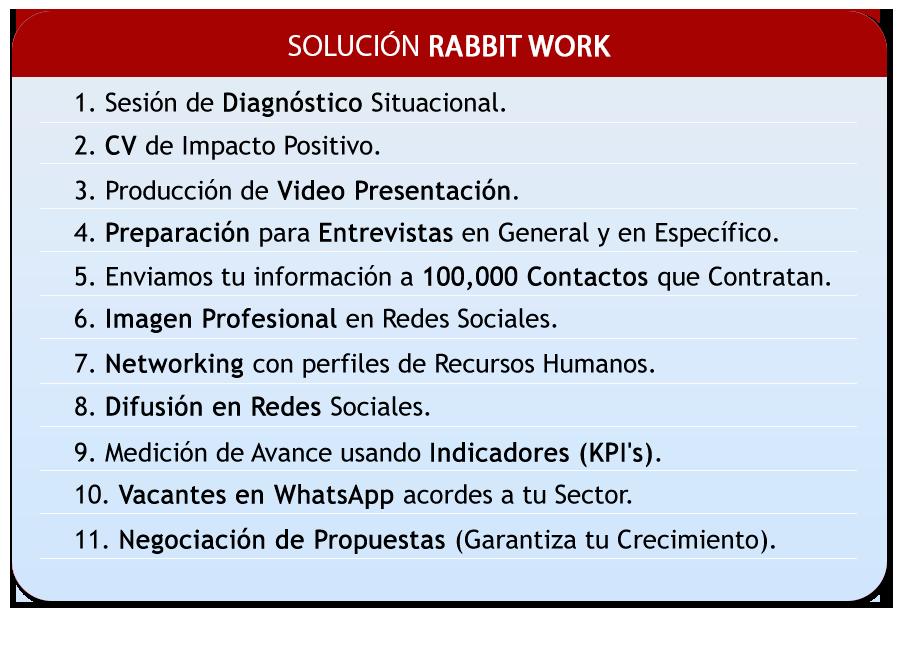 Servicio-Rabbit-Work-Recolocate-rojoyazul-latinoamerica