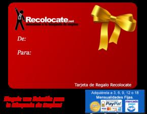 Tarjeta-de-Regalo-Recolocate-2017-navidad