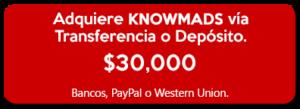 BotonesTransferencia-o-Deposito-KNOWMADS