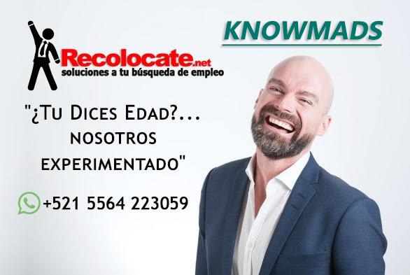 KNOWMADS-Recolocate-Experimentado